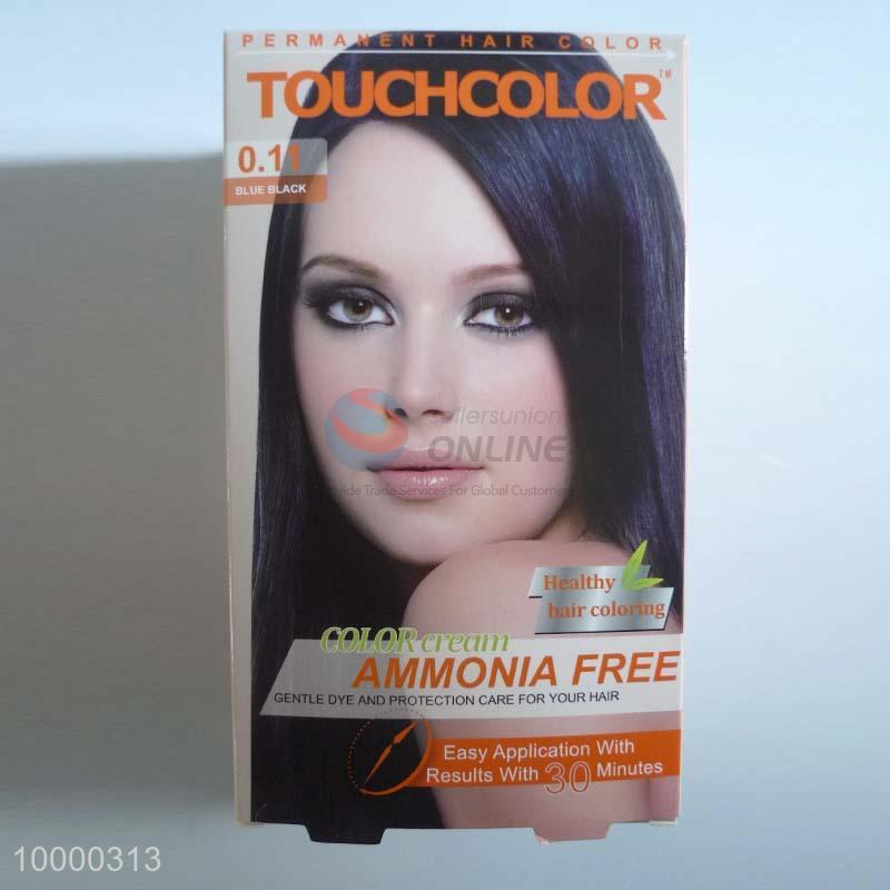 9a6b19a91 Professional Fast Hair Color Natural Hair Dye - Sellersunion Online