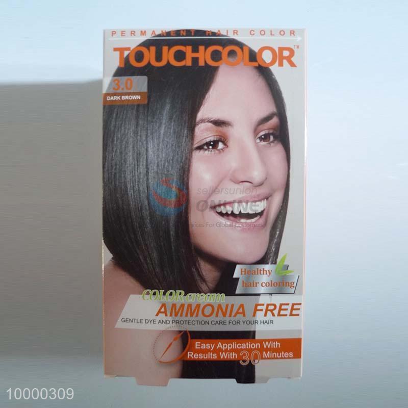 Permanent Hair Dyehair Color Cream Sellersunion Online