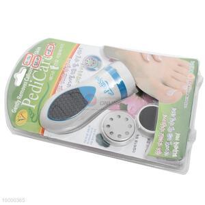 Manicure Pedicure Set/ Manicure Set