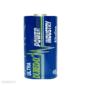 Battery for Home Use