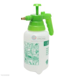 1000ML Plastic Trigger Sprayer In High Quality