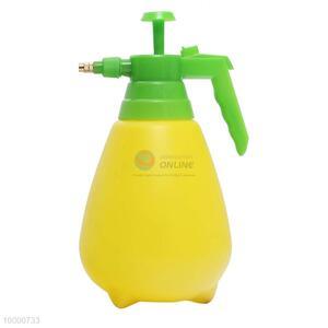 1800ml High Quality Trigger Sprayer
