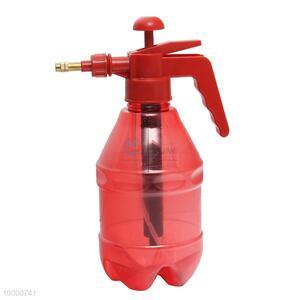 Hot Sale High Quality Trigger Sprayer