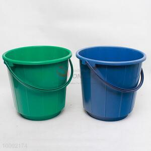 Good quality Handle Water Plastic bucket