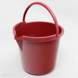 Bathroom PP Bucket