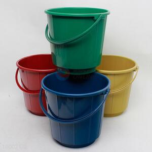 Good Quality PP Bucket