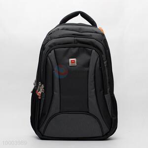 Cavas Laptop Knapsack