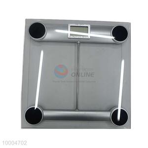 Wholesale Weighing Scale