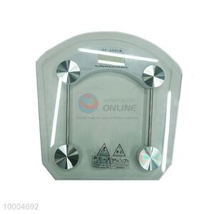 Stalinite ABS Weighing Scale