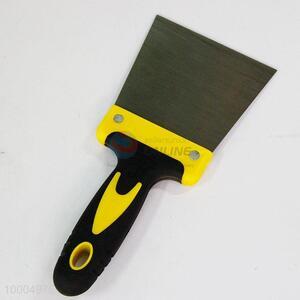 Double Colors Scraper / Paint Tools
