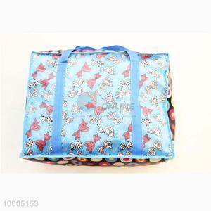 Big Size Oxford Cloth Fashion Beach Bag