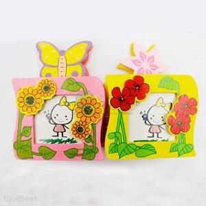 Wholesale Lovely Insect Pen Container