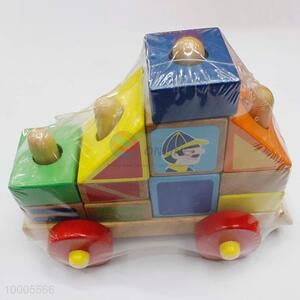Wholesale Car Toys For Children