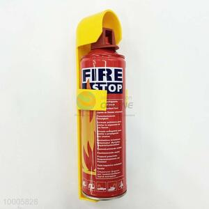 Wholesale Vehicle Fire Extinguisher
