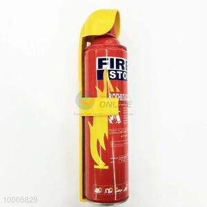 Wholesale Portable Vehicle Fire Extinguisher