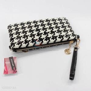 New Arrival Lady Clutch Bag