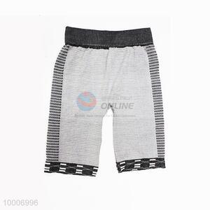 Wholesale Tom Boy Pant/Beach Pants/Fifth Jeans