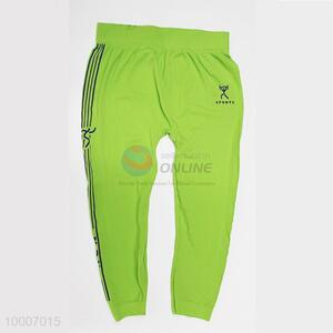 Wholesale Warmly Cotton Trousers For All Type People
