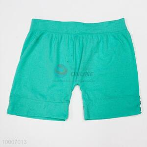 Wholesale Soft Beach Shorts For Men