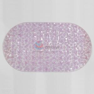 69*40 Anti-slip PVC Bath Mat