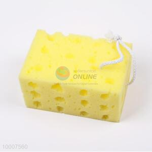 Wholesale Square Cars Cleaning Blocks For Cars Cleaning