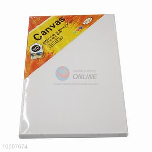 20*30/30*40/40*50/50*60CM White Paper/Drawing Paper