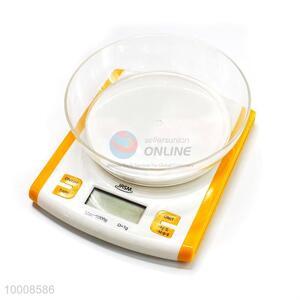 Wholesale mini kitchen scale