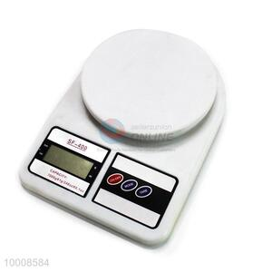 Hot sale digital scale for little things