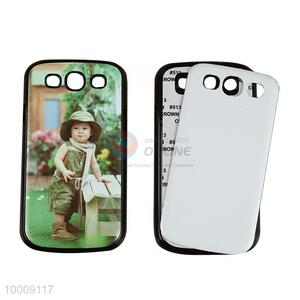 Wholesale Fashion Paster Mobile Phone Shell