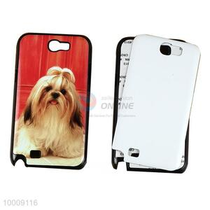 Wholesale New Arrivals Paster Mobile Phone Shell