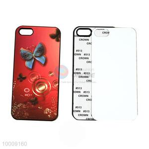 Wholesale Competitive Price Paster Mobile Phone Shell