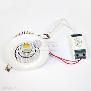 Wholesale COB Down Lamp/Tube Light