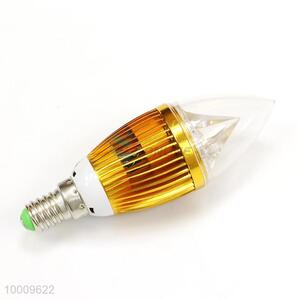 Wholesale High Quality Gold LED Mini Light