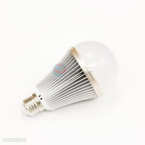 Wholesale Popular Product Aluminum Lamp/Bulb