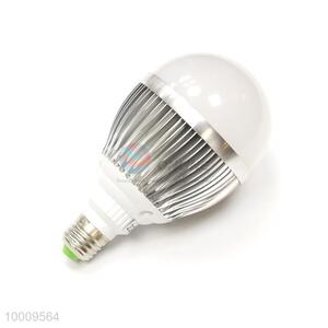 Wholesale Competitive Price Round Aluminum Lamp/Bulb