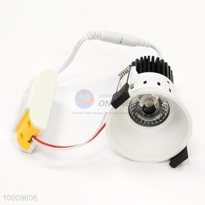 Wholesale Anti-dazzle Deep COB Round Ceiling Lamp