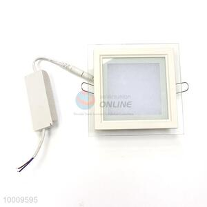 Wholesale Competitive Price LED Glass Down Lamp/Tube Light