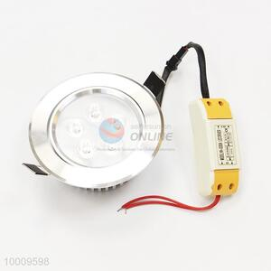 Wholesale 2.5mm Round Ceiling Lamp