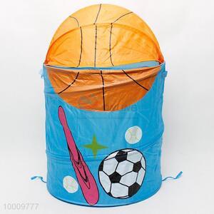Polyester 45*50cm linen basket