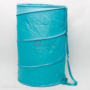 mesh laundry storage hamper