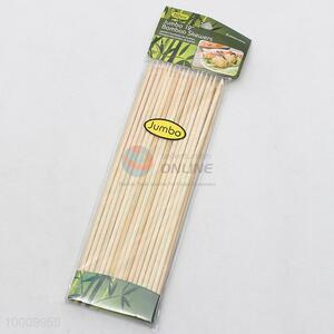 30cm Bamboo Stick Set Of 50pcs