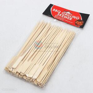 18CM Bamboo Stick Set Of 36pcs