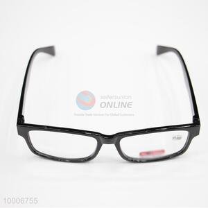 Wholesale High Quality Presbyopic Glasses For Old People