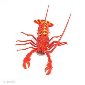 Wholesale Lobster Plastic Craft For Decoration