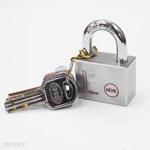 Top Quality Square Copper Lock