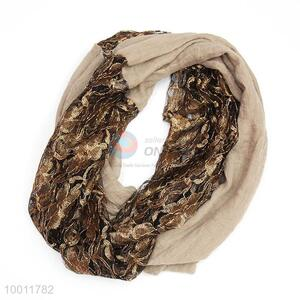 Wholesale Lace Fashion Neckerchief