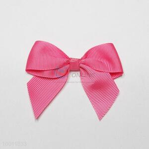 2015 new design grosgrain bowknot