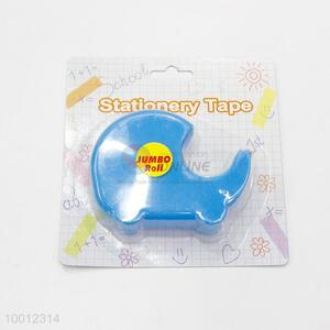 18MM*25MM Stationery Tape Set