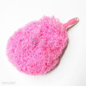 Wholesale Round Brush Microfiber Computer Duster/Keyboard Duster