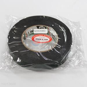 25mm water-proof electricity tape